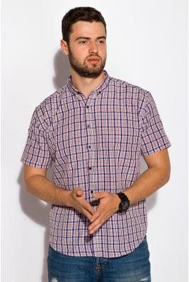 Рубашка 511F023