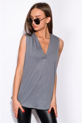 Блуза женская 516F480-2