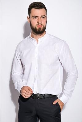 Рубашка 511F018
