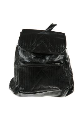Рюкзак женский элегантный 269V002