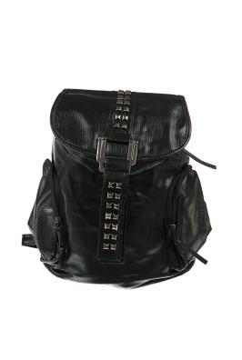 Рюкзак женский стильный 269V003