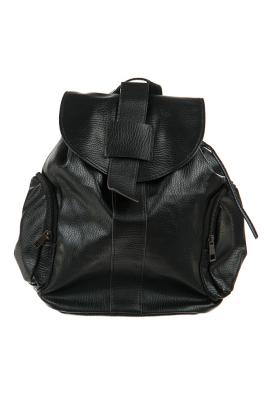 Рюкзак женский миниатюрный 269V004