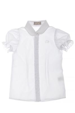 Рубашка 120PSO0195 junior