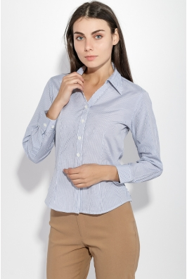 b1ae55b113a Рубашки женские купить недорого - интернет-магазин Time Of Style