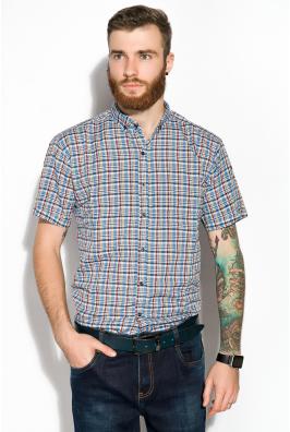 Рубашка 511F022