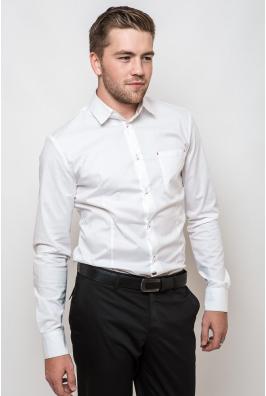 Рубашка 3220