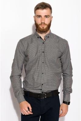 Рубашка 111P040