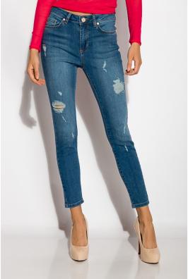 3014d83b8a09f Женские джинсы купить недорого - интернет-магазин Time Of Style