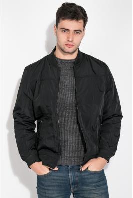 Куртка мужская на молнии 825K005