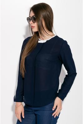 Блузка женская легкая 64PD170