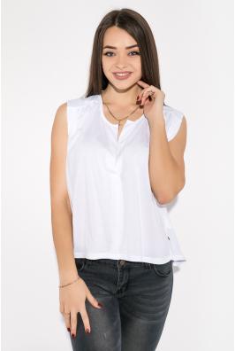 Блуза женская в стиле Casual 516F062