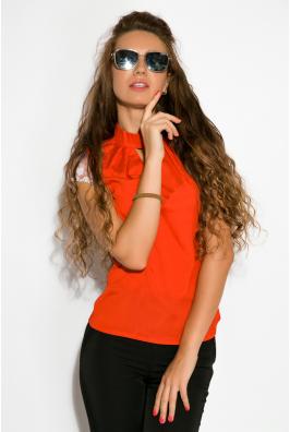 Блуза женская 121P001