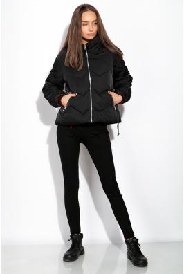 Куртка женская 85P17761
