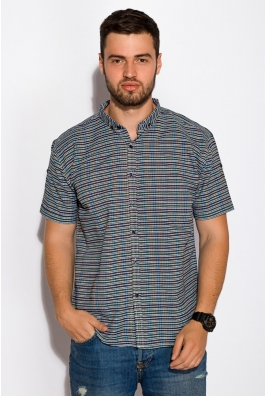 Рубашка 511F027