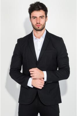 Пиджак мужской классический 509F001
