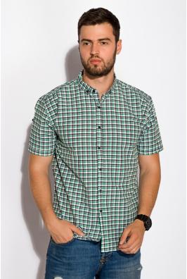 Рубашка 511F029