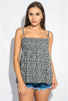 Блуза женская стильная 266F011-11