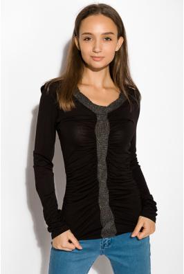 Блуза женская 516F294-1