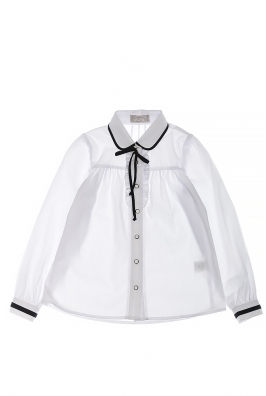 Рубашка 120PSO1103 junior
