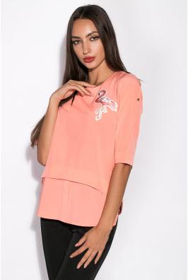 Блуза женская 118P237