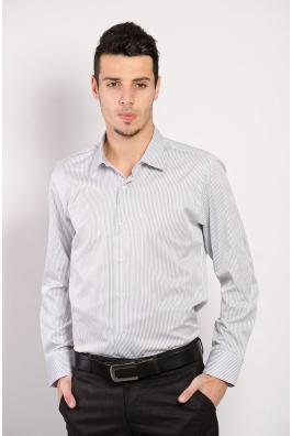 Рубашка №74F001