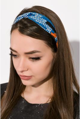 Комплект для волос 109P002