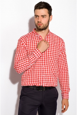 Рубашка 511F042