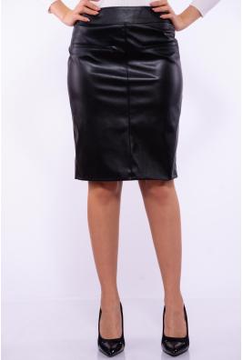 Офисная юбка 176P004