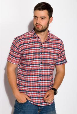 Рубашка 511F032
