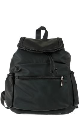 Рюкзак женский элегантный, с декором 264V001