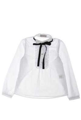 Рубашка 120PSO0199 junior