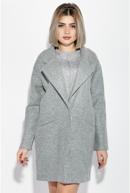 Пальто женское осеннее 64PD3041-5