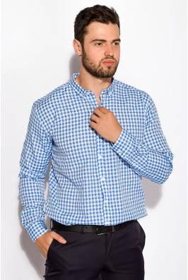 Рубашка 511F037