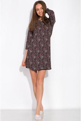 Ночная женская сорочка 107P13-3