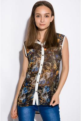 Блуза женская 112P008