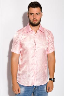 Рубашка 111P058