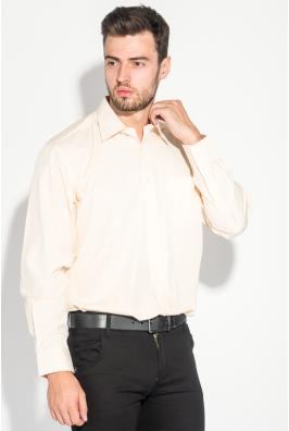 Рубашка мужская классическая 50PD0870-4