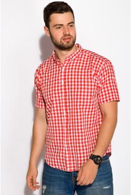 Рубашка 511F019