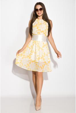 Платье женское 964K022