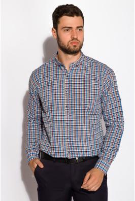 Рубашка 511F043