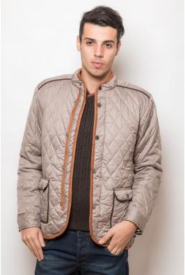 Куртка №57F023