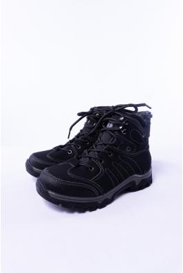 Ботинки детские 186PB447 j