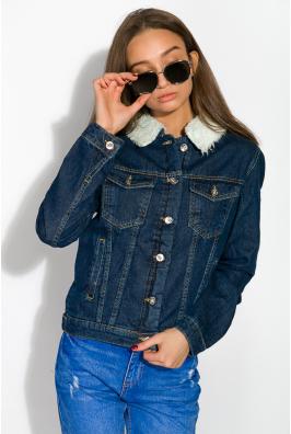 Куртка женская 120PEL004