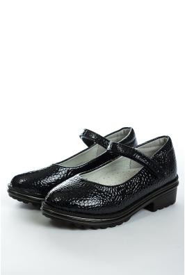 Туфли женские 11P2515 junior