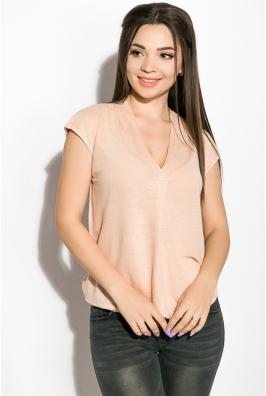 Блуза женская 516F480