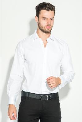 Рубашка мужская классическая 50PD0098