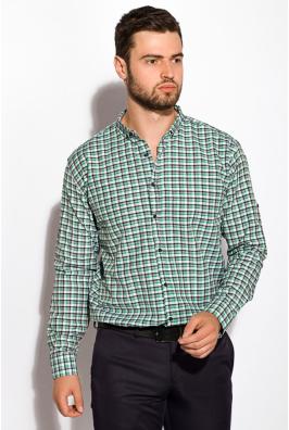 Рубашка 511F045