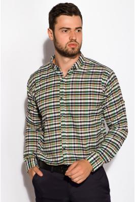 Рубашка 511F046
