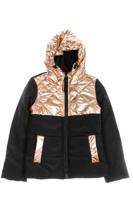 Куртка женская 120PVI001 junior