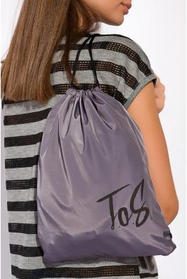 Рюкзак 144P001
